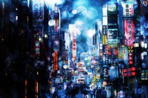 歌舞伎町の街頭アナウンス『客引きのやつらはカス、全員ぼったくり』新宿警察署『これくらいの表現ならいいんじゃない』