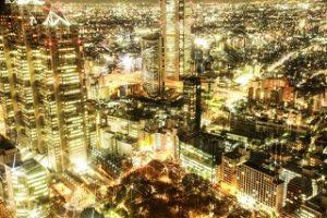 歌舞伎町の無料風俗案内所が「中国人客はお断り」その理由とは?