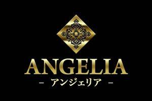 ANGELIAアンジェリア-LOGO
