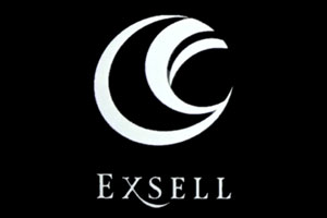 EXSELL(エクセル)