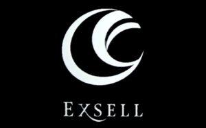 EXSELL-logo
