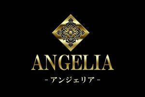 名古屋駅のキャバクラ ANGELIA(アンジェリア)11月のイベント