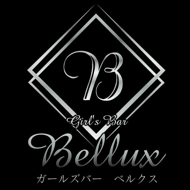 Belluxロゴ画像