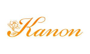 Kanon-Logo